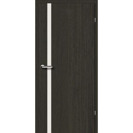 Міжкімнатні двері КЛАСИКА №2 2.71