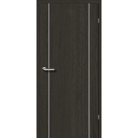 Nashi.Dveri.rv.ua: Купити Міжкімнатні двері КЛАСИКА №2 2.9 КЛАСИКА №2 в Рівному