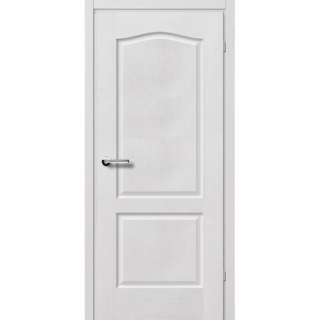 Міжкімнатні двері ЛОНДОН 4.1