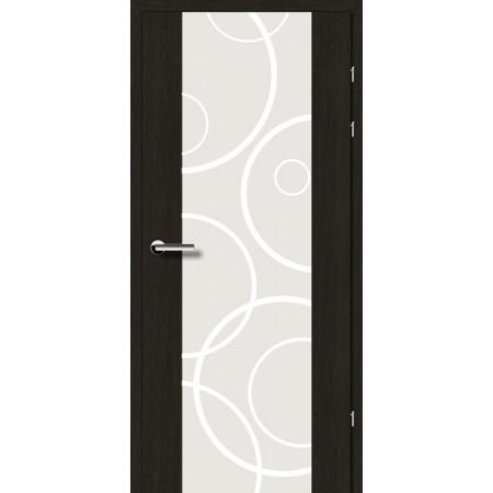 Міжкімнатні двері ТРЕНД 17.31