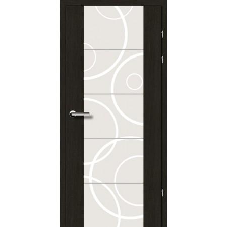 Міжкімнатні двері ТРЕНД 17.31 M