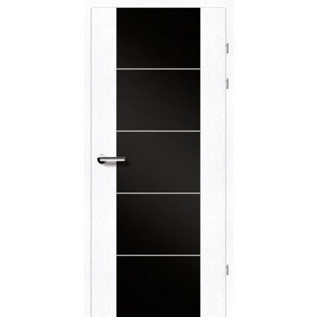 Міжкімнатні двері ТРЕНД 17.3 M
