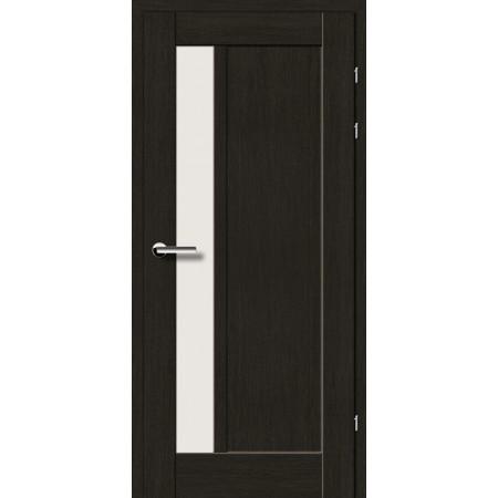 Міжкімнатні двері АККОРД №2 19.22