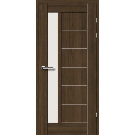 Міжкімнатні двері АККОРД №2 19.23
