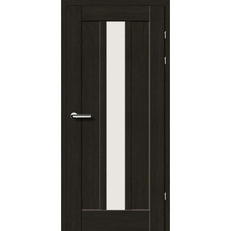 Міжкімнатні двері АККОРД №2 19.25