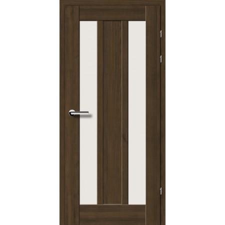 Міжкімнатні двері АККОРД №2 19.27
