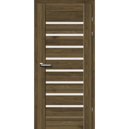 Міжкімнатні двері EURODOORS 19.31 E