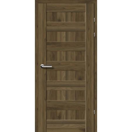 Міжкімнатні двері EURODOORS 19.40 E