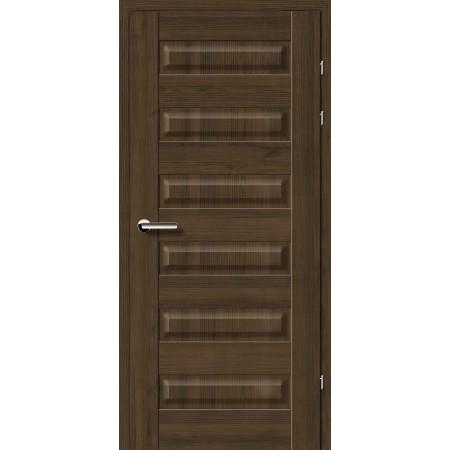 Міжкімнатні двері АККОРД №3 19.40