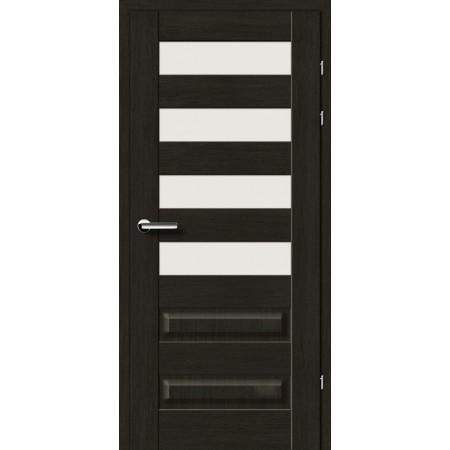 Міжкімнатні двері АККОРД №3 19.44