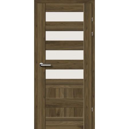Міжкімнатні двері EURODOORS 19.44 E
