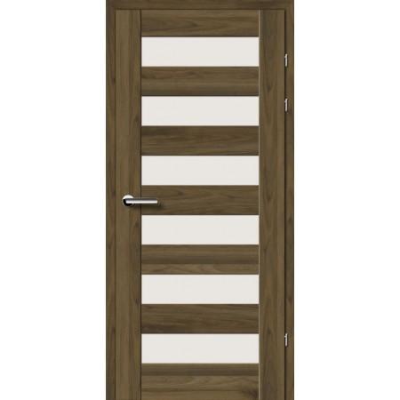 Міжкімнатні двері EURODOORS 19.46 E