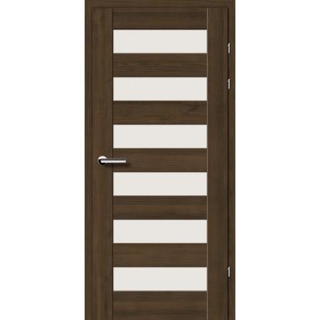 Міжкімнатні двері АККОРД №3 19.46