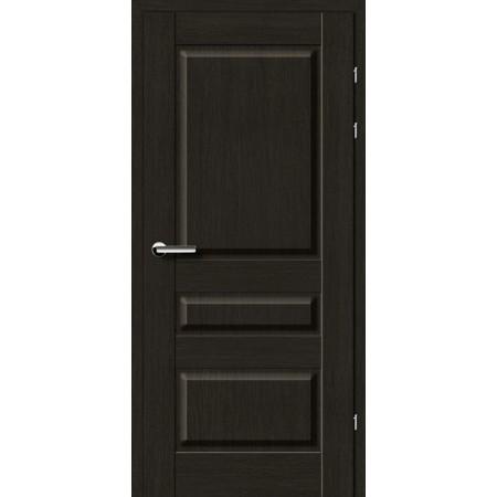 Міжкімнатні двері АККОРД №3 19.50