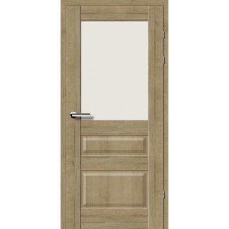 Міжкімнатні двері АККОРД №3 19.51