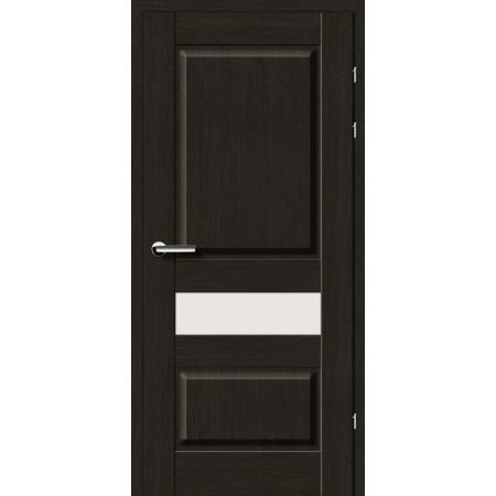 Міжкімнатні двері АККОРД №3 19.54