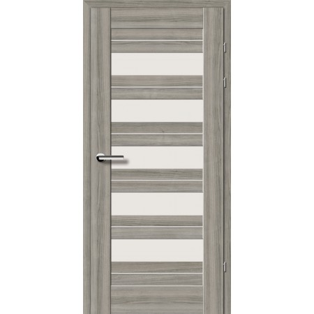 Міжкімнатні двері АККОРД №1 19.5