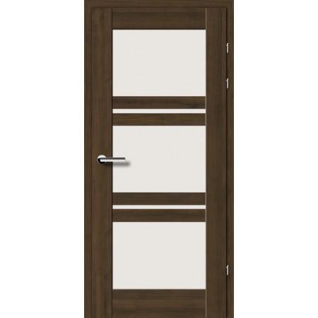 Міжкімнатні двері АККОРД №1 19.82