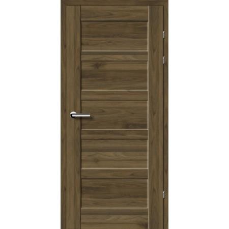 Міжкімнатні двері EURODOORS 19.84 E