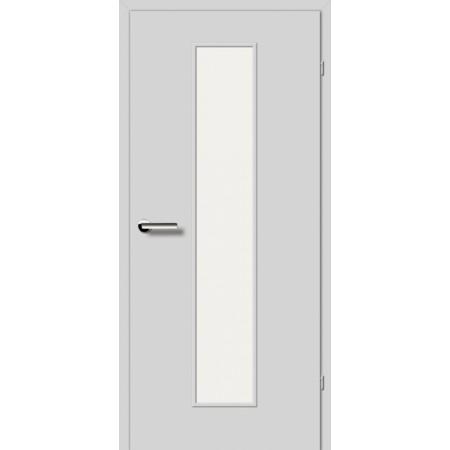 Міжкімнатні двері ПРОЕКТ 20.4