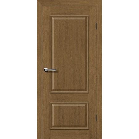 Міжкімнатні двері ПРЕМИУМ 31.1