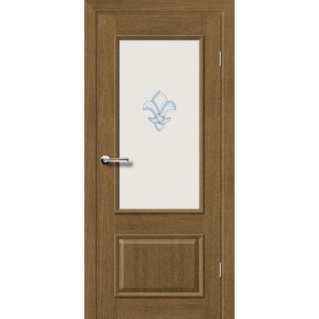 Міжкімнатні двері ПРЕМИУМ 31.2