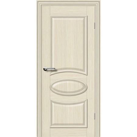Міжкімнатні двері ПРЕМИУМ 34.1