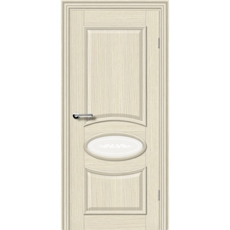 Міжкімнатні двері ПРЕМИУМ 34.2
