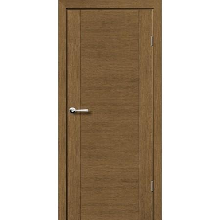 Міжкімнатні двері НЮАНС 35.24