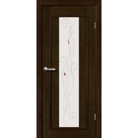Nashi.Dveri.rv.ua: Купити Міжкімнатні двері НЮАНС 36.4 НЮАНС в Рівному