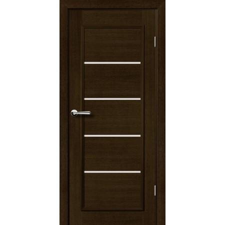 Міжкімнатні двері НЮАНС 36.8
