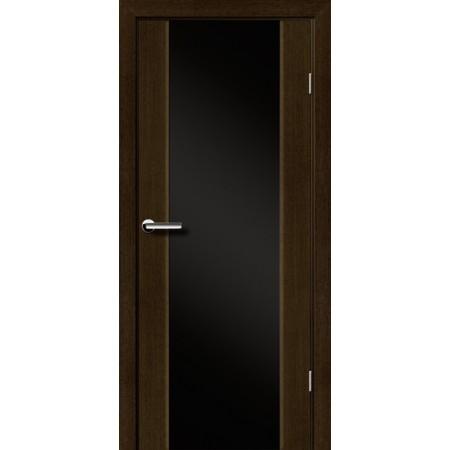 Міжкімнатні двері КОНЦЕПТ 38.2