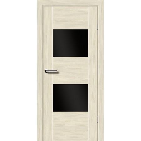 Міжкімнатні двері КОНЦЕПТ 38.3