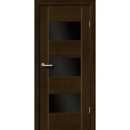 Міжкімнатні двері КОНЦЕПТ 38.4