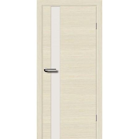 Міжкімнатні двері АВАНГАРД 39.1