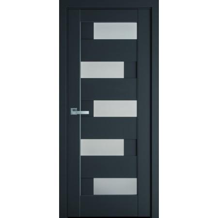Двері міжкімнатні Піана