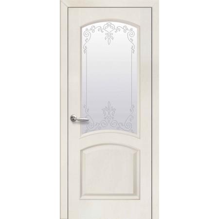 Двері міжкімнатні Антре