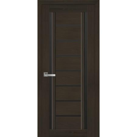 Двері міжкімнатні Флоренція
