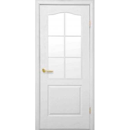 Двері міжкімнатні Классік 1