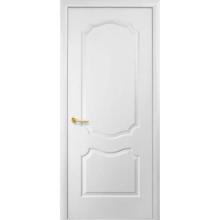 Двері міжкімнатні Вензель 1