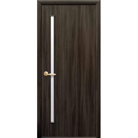 Двері міжкімнатні Глорія