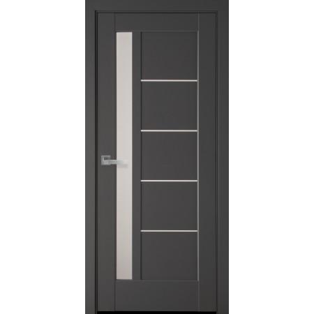 Двері міжкімнатні Грета