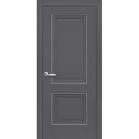 Двері міжкімнатні Імідж