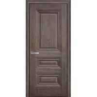 Двері міжкімнатні Камілла