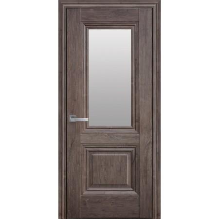 Двері міжкімнатні Канна