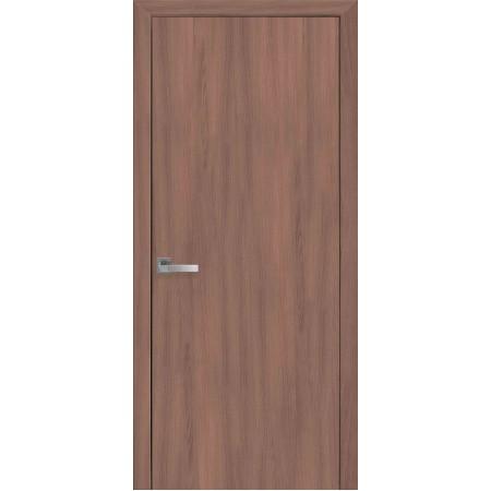 Двері міжкімнатні Стандарт