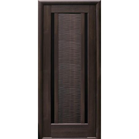 Двері міжкімнатні Луіза
