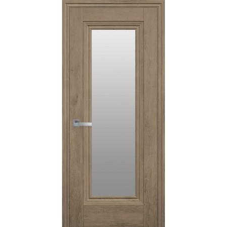 Двері міжкімнатні Мілла