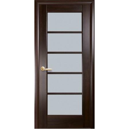 Nashi.Dveri.rv.ua: Купити Двері міжкімнатні Муза Ностра в Рівному