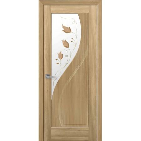 Двері міжкімнатні Прима
